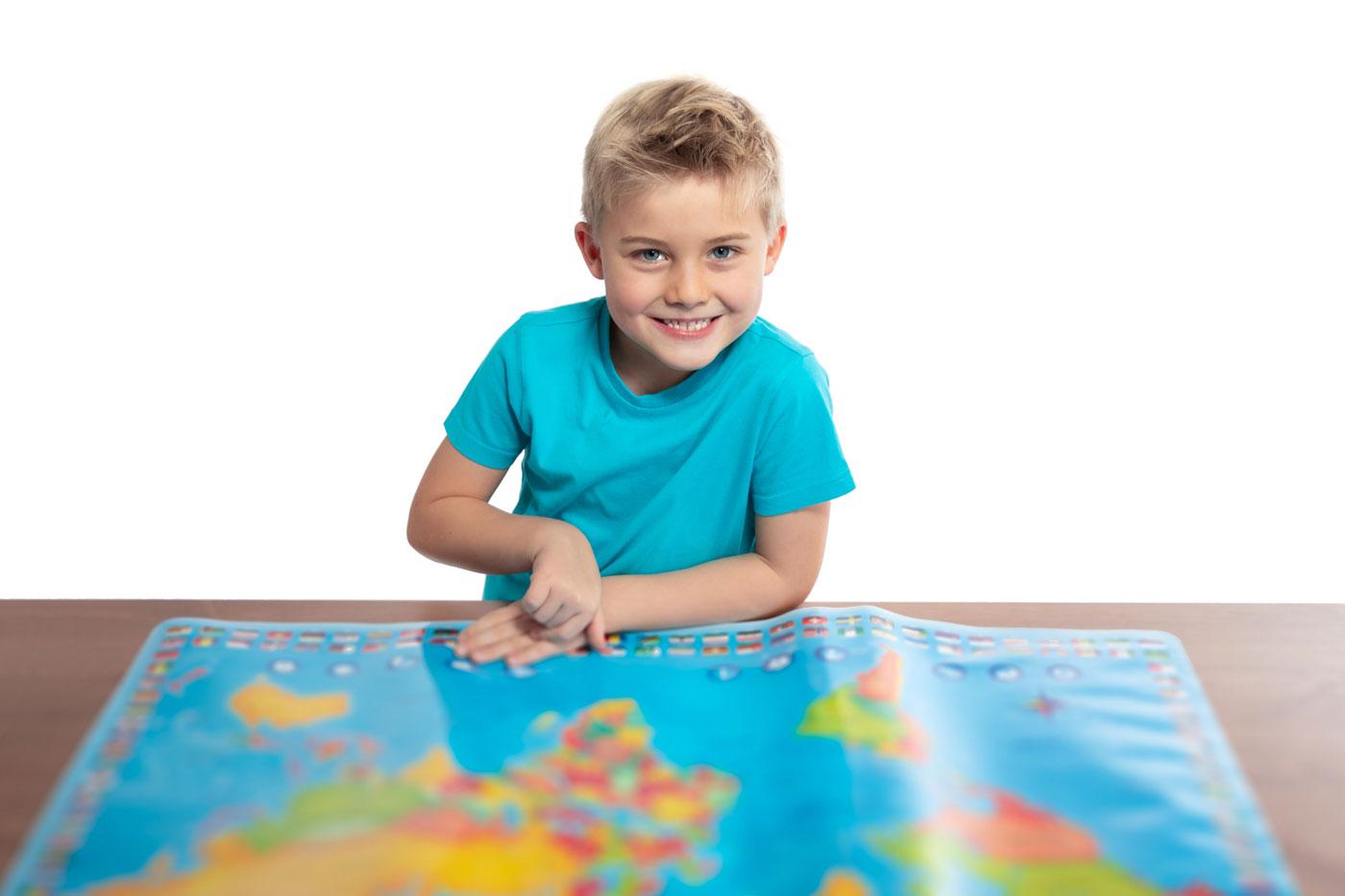 jongentje_landkaart